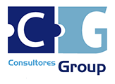 Consultores Group